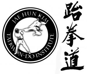 TKD-T-shirt-design-draft-reverse