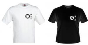 both_shirt_design