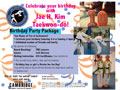 tkd_cambridge_birthday_brochure-thumb